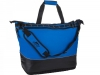Product Photography Cooler From Back with Strap