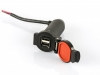 Product-Photography-USB-Car-Port-on-White-Shot-In-Raleigh-NC