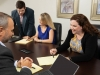 15 Corporate Culture Lifestyle Photography At Conference Table
