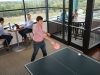 4 Corporate Culture Lifestyle Photography Ping Pong