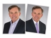 Business-Headshot-Tie-and-No-Tie-on-Gray-Raleigh-NC