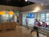 Comercial-Photography-Motion-Blur-Lobby-and-Conference-Room(2)