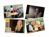 Commercial-Photography-4-Image-Collage-Office-Shots-Man-In-Dark