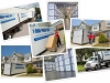 Commercial-Photography-Company-Branding-On-Location-Trucks