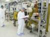 Commercial-Photography-Lab-Suits-And-Machine-1