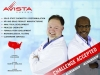 Commercial-Photography-Tradeshow-Banner-Pharma-Industry