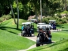 Coporate-Conference-Golf-Carts-In-Palm-Desert-California-2W