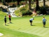 On-The-Golf-Course-Corporate-Conference-Palm-Desert-California-2W