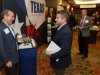 Two-Men-Talking-At-Corporate-Conference-In-Dallas-Texas