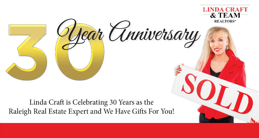 c90-Commercial Photography Raleigh - 30th Anniversary Mailer
