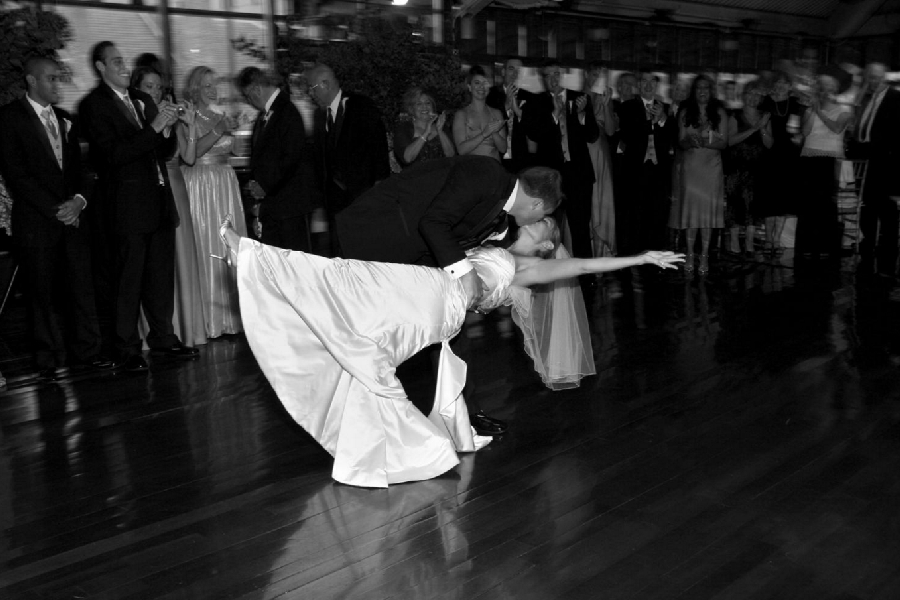 Wedding Photography By Raleigh Photographer Lindsay Aikman